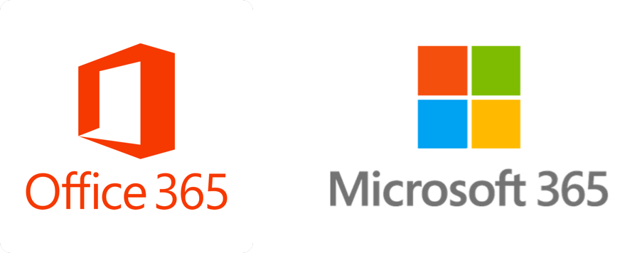Cryoserver and Office365